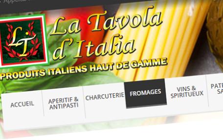 http://www.produitsditalie.fr