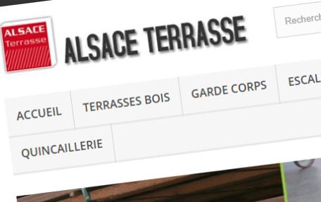 https://www.kits-terrasses-bois.com