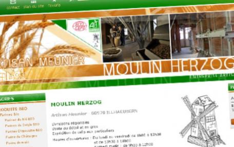 https://moulin-herzog.com/boutique