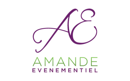 https://www.amande-evenementiel.fr