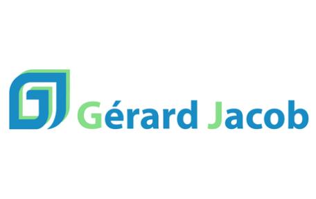 https://www.gerard-jacob.com