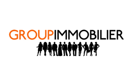 https://www.groupimmobilier.com