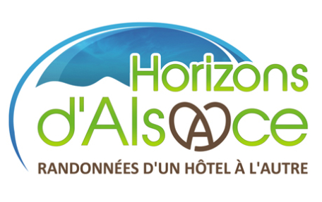 https://www.horizons-alsace.com/fr/accueil