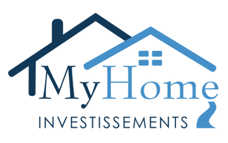 https://www.immobilier-myhome.fr