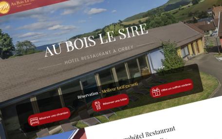 https://www.bois-le-sire.fr