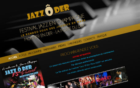 https://www.festival-jazzoder.com