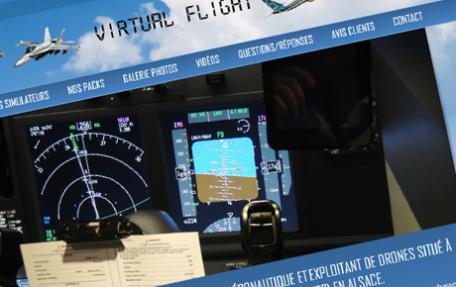 https://www.virtual-flight.fr